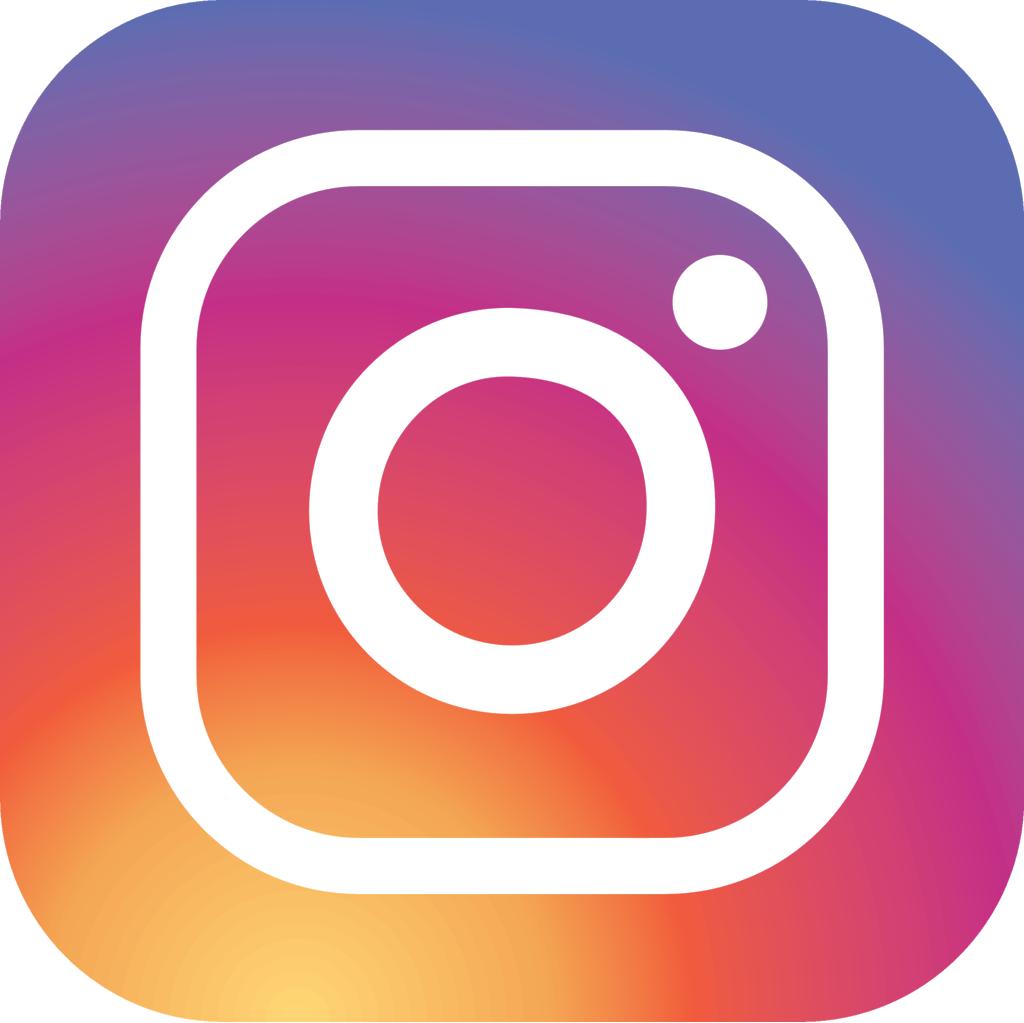 Mormac Instagram